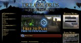 Dreamlords: The Reawakening