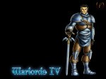 Warlords 4: Heroes of Etheria 壁紙